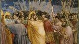 Ролята на драгоценното миро и предателството на Юда