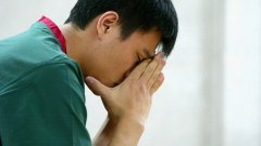 Тревожна нова тенденция в страната показва сериозен ръст в отнемането на собствения живот