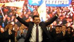 На втория тур СДСМ печели кметското място в още 19 общини, докато основната опозиционна партия ВМРО-ДПМНЕ победи само в две