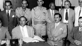 Ирак познава тайната на добрия преврат и в битката с корупцията ще направи няколко