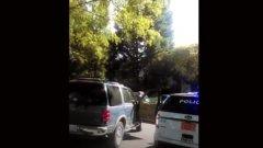 Поредно видео на фатален полицейски изстрел в САЩ