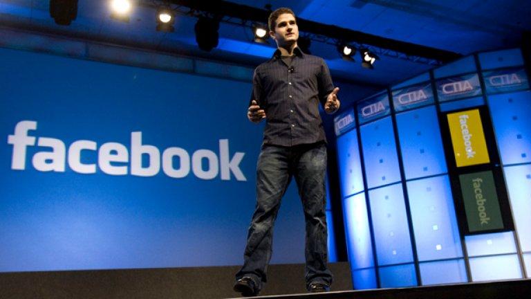 Социалните мрежи променят журналистиката - за добро или за лошо тепърва ще разберем