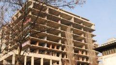 Въпреки протестите и недоволството за избора на сграда, където да се помещава бъдещата педиатрия, договорът е факт