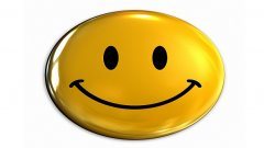 Силата на положителното мислене