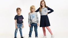 Семейство Джаферович и Антоанет Пепе - за свободната воля на децата
