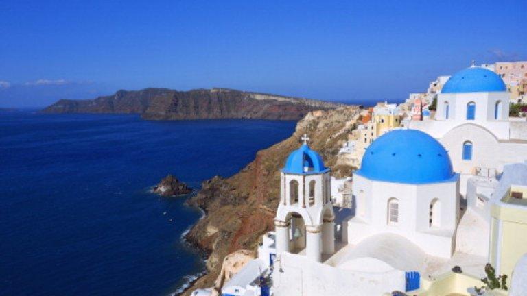 Дори и да намерите хотелска стая или апартамент на прилична цена в Гърция, то със сигурност всичко останало ще ви излезе поне двойно