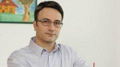 Бившият министър обяви, че няма да успее да спази срока за доказване на състоянието си
