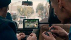 Nintendo Switch може да бъде използвана като преносима конзола, но можете да я вържете и към телевизора си. Около продукта вече се шуми много и той се очаква с голямо нетърпение, но все още няма информация относно основни негови характеристики...