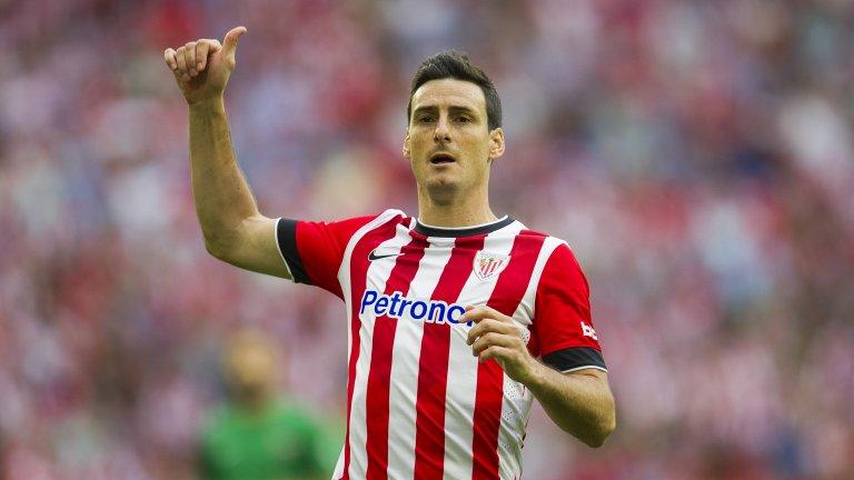 Легенда на Ла Лига няма да дочака края на паузата, спира с футбола