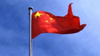 """НАТО предупреди за """"китайската заплаха"""""""