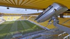 Германската компания GoalControl вече разработва втора версия на системата, която ще бъде представена на ФИФА следващата седмица.