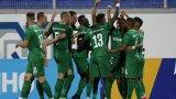 Лудогорец срещу черногорци в Шампионската лига