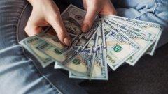Важни въпроси около погасяването на кредити и техните отговори
