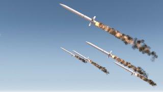 Водещите военни сили отново се ориентират към все по-големи бюджети за отбрана