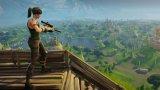 Как се промениха жанровете в гейминга за изминалите 10 години