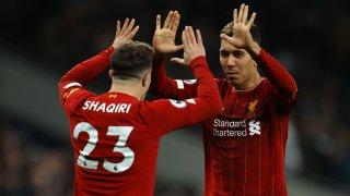 """Жестът на Ливърпул към Лацио, който ще струва милиони на """"червените"""""""