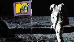 MTV вече 5 десетилетия променя поп културата