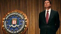 Става дума за водещи лица в разузнавателните служби от времето на Обама