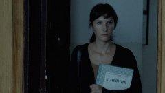 """""""Урок"""" беше препоръчан като филмът на седмицата от критиците в The Guardian"""