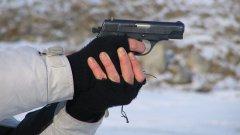 Промените идват на фона на затягането на европейските регулации за придобиване и притежеание на оръжие