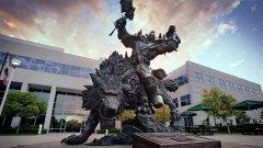 World of Warcraft губи все повече играчи, но това не е единственият проблем