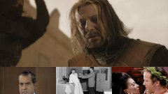Предлагаме ви примери за епизоди, променили образа на телевизията завинаги.