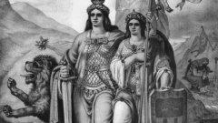 От българска гледна точка, Съединението е вероятно най-величествения собствено български подвиг в нашата история
