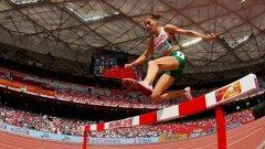 Силвия Дънекова разкритикува методите на Световната антидопингова агенция (WADA) към спортистите
