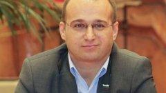 Общински съветник напусна партията на Татяна Дончева
