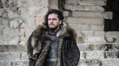 Game of Thrones   Противоречив финал на един наистина противоречив последен сезон – това е най-краткото обобщение на Game of Thrones 8. Най-разочарованите направиха петиция за пренаписването на последните шест серии, най-върлите фенове обаче защитават любимата си поредица до последно.   Дали сравнително щастливия край на продукция, известна до голяма степен с насилието и бруталните си сцени, е най-правилното решение – всеки е оставен сам да прецени. Факт е, че последният епизод на сагата предизвиква и тепърва ще предизвиква спорове доколко беше адекватен и задоволителен.
