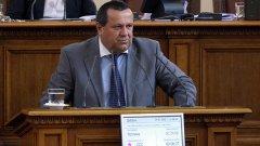 Адемов призова бизнесът да помогне като предложи повече работни места