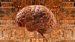Ще се кланяме ли в бъдеще на ИИ, който сами сме създали?