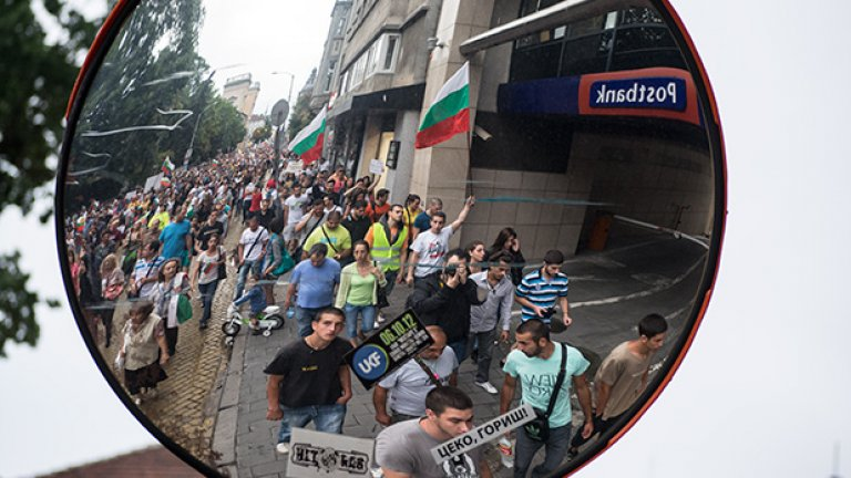 #ДАНСwithme 10.0