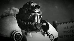 Fallout 76 се оказва не просто разочарование при излизането си, но и голям удар по компанията Bethesda, която трябва да възвръща доверието на геймърите