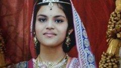Близките на момичето не осъзнават смъртта й като самоубийство, нито действията си - като подстрекателство
