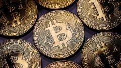 Много правителства обмислят регулации на криптовалутите