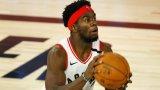 Арестуваха играч от NBA за побой над приятелката му