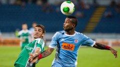 Ако не успее срещу Базел, Лудогорец ще играе в Лига Европа.