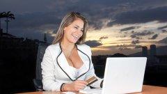 Обикновеното онлайн пазаруване може да бъде заменено с по-социалното и интерактивно livestream пазаруване