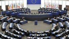 Надеждите са, че до 2019 г. наблюдението над България ще отпадне