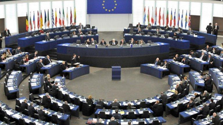 Срокът за въвеждането на новите европейски правила изтече на 8 септември