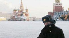 Отменени екскурзии и скромни подаръци заради западните санкции
