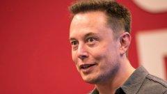Според WSJ компанията е заблуждавала инвеститорите си за състоянието си и за производството и продажбите на Model 3