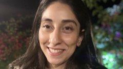 27-годишната Нур Мукадам бе обезглавена от свой приятел