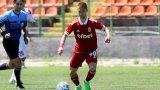 Окончателно пропадна мачът между двете ЦСКА-та, и Локо Пловдив плаши с бойкот