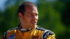 Жак Вилньов планира завръщане във Формула 1