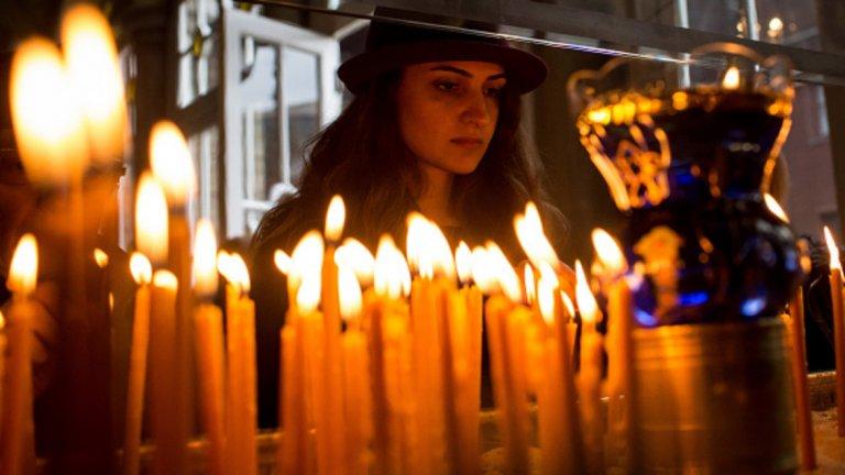 Над 360 000 именици празнуват на Ивановден