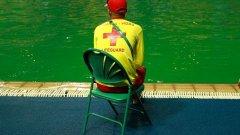 Бразилия получава противоречиви оценки за организацията на игрите: спортните събития са с недостатъчен персонал, а зрители, изнервени от чакане на опашки, за да влязат в залите и стадионите просто се отказват.
