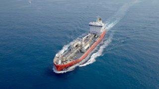 Напрежението между Анкара и Атина заради тези проучвания в Средиземно море продължава
