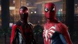 Marvel's Spider-Man 2  Студиото Insomniac Games вече заслужи уважението на геймърите с отличната Marvel's Spider-Man (2018 г.) и нейният спиноф Marvel's Spider-Man: Miles Morales (2020 г.). Сега е време за продължение на оригинала, което отново ще се появи ексклузивно за PlayStation, но можем да стискаме палци да го видим и на други платформи. Първият трейлър ясно намеква, че ще играем както с добре познатия Питър Паркър, така и с другия Спайдър-мен - тъмнокожият Майлс Моралес.